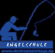 Logo Angelschule Michael Schlögl