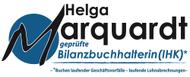 logodesign-grafikwerkstatt-thielen-punkt-steuerbüro-bilanzbuchhaltung