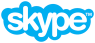 Italienisch Via Skype