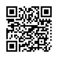 Escanéa el Código para ingresar a la página de Antonia Ortega