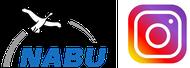NABU-Bundesverband