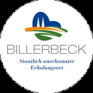 Logo Billerbeck