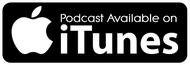 Hochzeitsmanie auf Apple Podcast