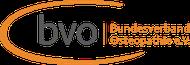 Bundesverband Osteopathie e.V. - BVO