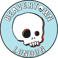 Beavertown  Schweiz