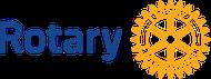 国際ロータリー世界本部