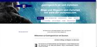 www.gastrogesicht.de