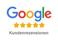 Würde mich wirklich sehr über eine positive Bewertung bei Google von Ihnen freuen. Nutzen Sie dazu diesen Link oder den QR-Code, um mir eine Rezension zu hinterlassen 🙂       Vielen Dank!     Gabriel Richard Mayrhofer