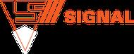 Logo Signal AG