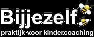 kindercoaching Helmond