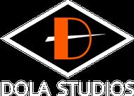 Dola Studios Tonstudio Burbach Siegen Siegerland
