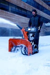 h.nef-teufen-appenzellerland-reparatur-service-verkauf-händler-werkstatt-zertifiziert-region-ostschweiz-Fachwerkstatt-ariens-husqvarna-winter, schneeschläuder-schnee-räumung