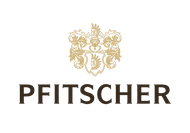 Logo Weingut Pfitscher