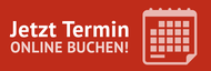 www.reber247.de