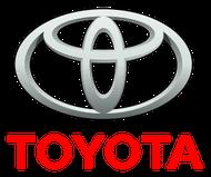 Toyota Land Cruiser Wiring Diagrams Car Electrical Wiring Diagram