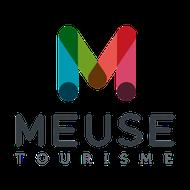 CDT Meuse - Tourisme - Lorraine