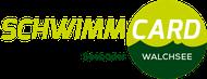 Schwimmcard Walchsee Inklusive
