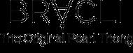 Bracli Unterwäsche Logo