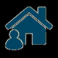Nicole Siepe Greven Logopädie Icon Hausbesuche