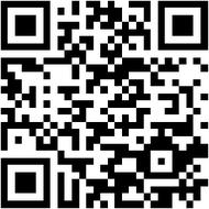 QR-Code www.goldbrunner.jimdo.com