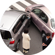 no fault pip personal injury protection coverage personal auto insurance kissimmee florida