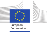European Commission Research Executive Agency (REA)