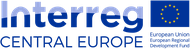 Interreg CENTRAL EUROPE