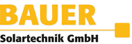 Bauer Solartechnik GmbH Module