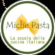 東京手打ちパスタ・イタリア料理教室