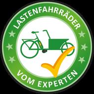 Online-Beratungstermin buchen im Lastenfahrrad-Zentrum Saarbrücken
