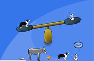 dieren wegen