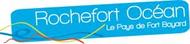 L'Office de Tourisme Rochefort Océan