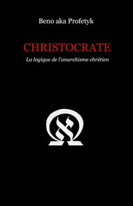 ⚠️ Pour une raison obscure, notre livre n'est pas toujours disponible sur amazon. Pour des commandes depuis la Suisse, vous pouvez nous écrire à : contact @ christocrate.ch.