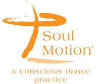 Soul Motion Logo