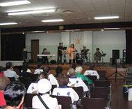 八尾市民活動まつり 2007