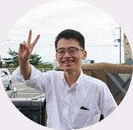 ©Nozomi Takahashi