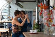Eintauchen in die Welt des Tango