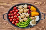 favoriser approvisionnement local en restauration collective