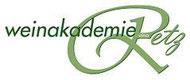 Weinakademie Retz - Weinseminare und Weinshop