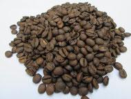 ブラジルショコラ ネット通販 ネットショップ EC オンランショップ 珈琲 コーヒー