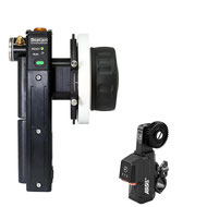 Puhlmann Cine - cvolution Alexa mini Starter Kit advanced 1-Motor