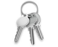 basel-schlusseldienst-24_Schlüssel-online-bestellen
