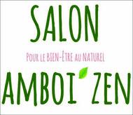 Chrisaline - salon bien-être en Touraine - annuaire via energetica