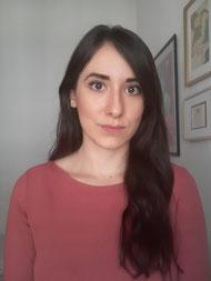 Sara A. Palicio
