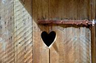 Bild: Der Euro-Schlüssel öffnet Türen
