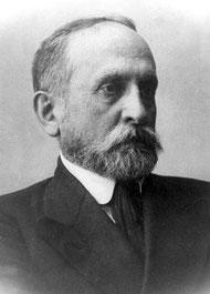 Сергей Федорович Ольденбург (1863-1934), Академик РАН и АН СССР,   русский и советский востоковед.