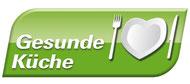 Gesunde Küche, VS Grünbach