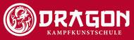 Kampfkunstschule Dragon Inst. für Kampfsport in Nauheim bei Groß-Gerau