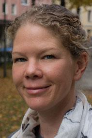 Julia Kellner, Jahrgang 1980