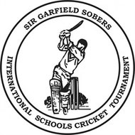 Sir Garfield Sobers International Schools Cricket Tournament